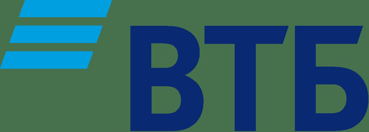 ВТБ 24 Кредитная карта